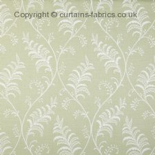 ALBERY 5757 made to measure curtains by PRESTIGIOUS TEXTILES
