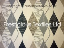 ALDERLEY* 5936 made to measure curtains by PRESTIGIOUS TEXTILES