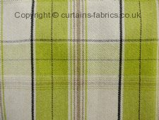 ABERCROMBIE fabric by RICHARD BARRIE