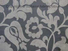 AVIS fabric by RICHARD BARRIE