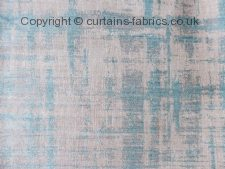 BELFAIR made to measure curtains by RICHARD BARRIE