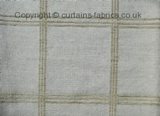 BURNABY fabric by RICHARD BARRIE
