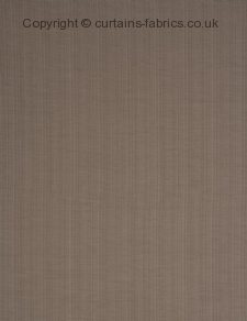 VIVIENNE FYVV (CHART B) fabric by RICHARD BARRIE