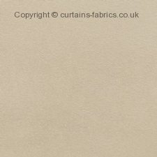 ILLUSION 205019 (CHART A) made to measure curtains by SEAMOOR FABRICS JTS