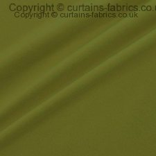 KALEIDOSCOPE 208256 (CHART D) made to measure curtains by SEAMOOR FABRICS JTS