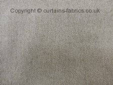 ACOR SOLD OUT fabric by SIMPSON INTERIORS (York Interiors)