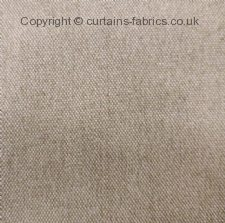 ACOR SOLD OUT made to measure curtains by SIMPSON INTERIORS (York Interiors)