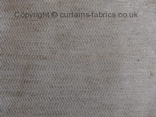 ALTAIR SOLD OUT fabric by SIMPSON INTERIORS (York Interiors)