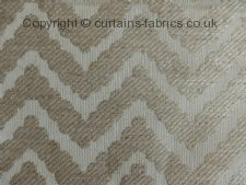 ANCHA SOLD OUT fabric by SIMPSON INTERIORS (York Interiors)