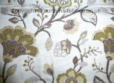 ASHDOWN SOLD OUT fabric by SIMPSON INTERIORS (York Interiors)