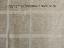 ASTRA SOLD OUT fabric by SIMPSON INTERIORS (York Interiors)