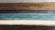BARON STRIPE SOLD OUT fabric by SIMPSON INTERIORS (York Interiors)
