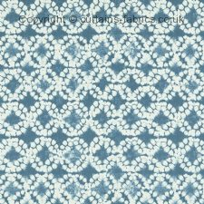 BATIK F1011 fabric by STUDIO G