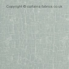 BIRCH F1057 fabric by STUDIO G