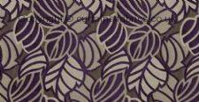 ARKONA 6005 fabric by iLIV (SWATCH BOX)