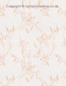 AMRITSAR fabric by TRU LIVING