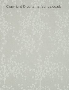ASHBURTON fabric by TRU LIVING