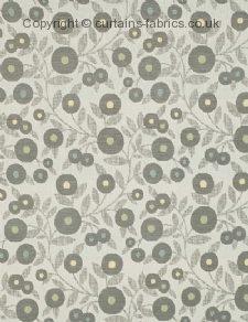 AUBREY fabric by TRU LIVING
