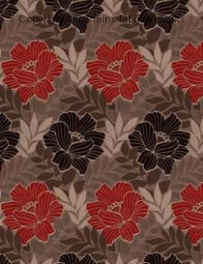 BELLINDA   fabric by TRU LIVING