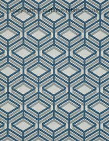 CRUZ fabric by TRU LIVING