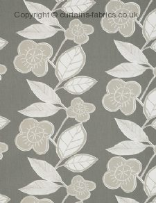 EFFIE fabric by TRU LIVING