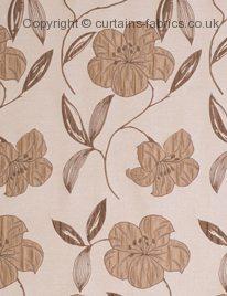 BOHEMIA fabric by TRU LIVING