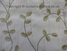 LOTUS  SOLD OUT made to measure curtains by YORKE INTERIORS