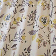 ADARA fabric by iLIV (SWATCH BOX)