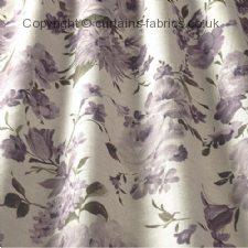 AMELIE fabric by iLIV (SWATCH BOX)