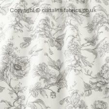 AQUITAINE fabric by iLIV (SWATCH BOX)
