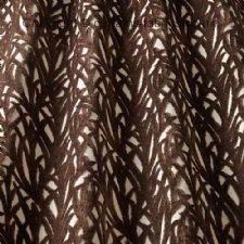 ARBORETUM fabric by iLIV (SWATCH BOX)