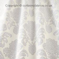 ARDENNE fabric by iLIV (SWATCH BOX)
