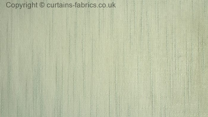 GLADSTONE BLACKOUT SOLD OUT by MONKWELL in DUCKEGG curtain fabric