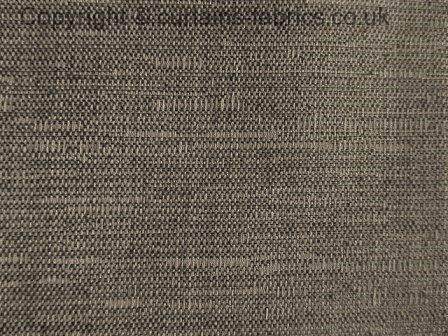 Lustre By Belfield Furnishings In Bronze Curtain Fabric