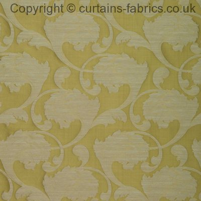 Venice By Belfield Furnishings In Antique Curtain Fabric