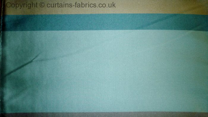 Mallory by bill beaumont textiles in aqua curtain fabric for Mallory material