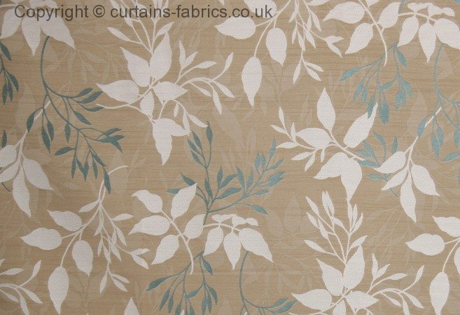 Curtains Ideas Curtains Material : OLIVIA* SOLD OUT By MONKWELL In TEAL  VA8310 Curtain Fabric