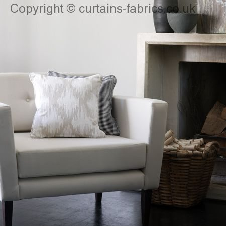 Choosing A Great Sofa Manufacturer With A Good Price Point. Abbey
