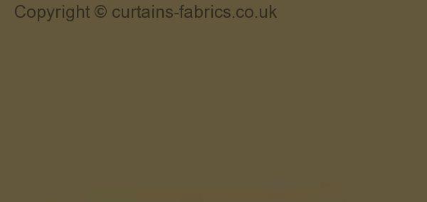 PALL MALL (CHART B) by FRYETTS FABRICS in KHAKI curtain fabric