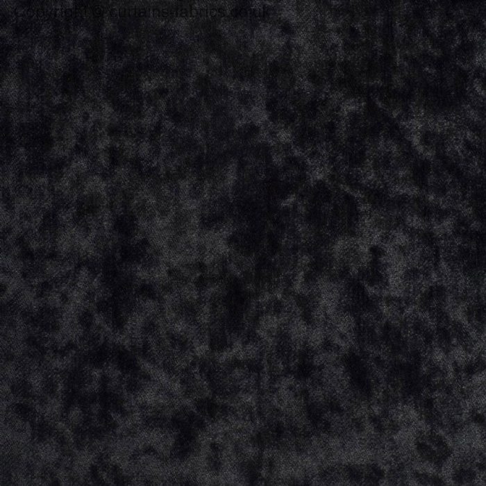 Celestial wp214 chart a by hardy fabrics in charcoal for Celestial pattern fabric