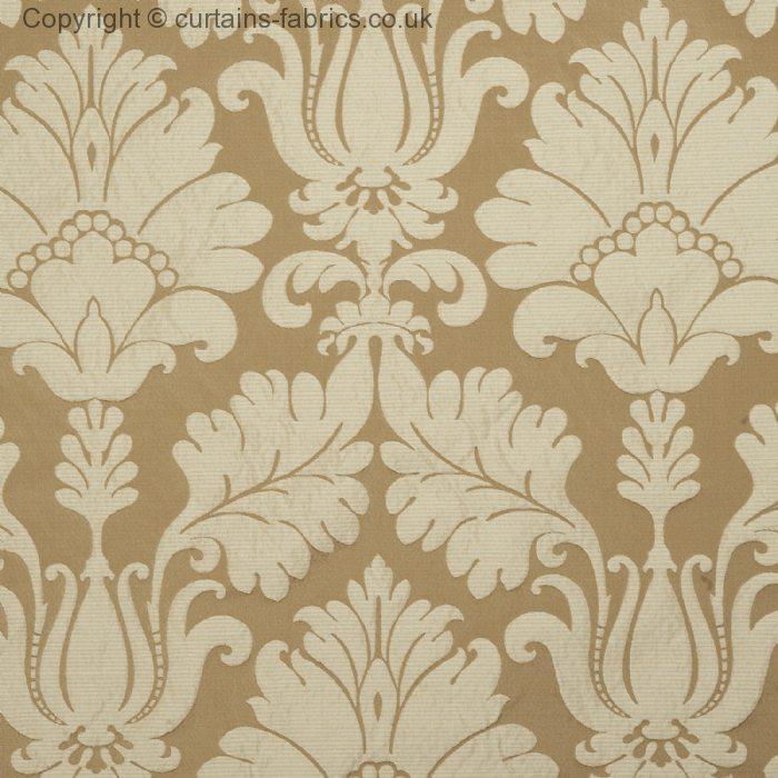 Curtain fabrics ashley wilde design belfield - Tejidos para tapizar sofas ...