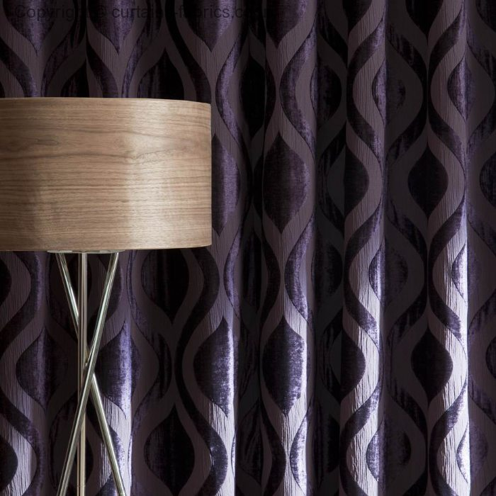 Go Back > Gallery For > Plum Curtains