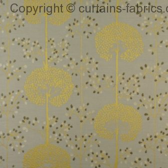 MOONSEED 1473 by PRESTIGIOUS TEXTILES in CHARTREUSE 159 curtain fabric