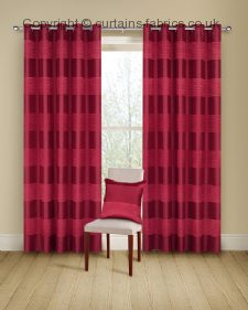 ARIANNA ----out of stock---- fabric by MONTGOMERY INTERIORS