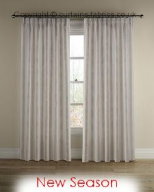 AVON STRIPE ----out of stock---- fabric by MONTGOMERY INTERIORS