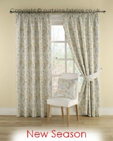 CLOVER----out of stock---- fabric by MONTGOMERY INTERIORS