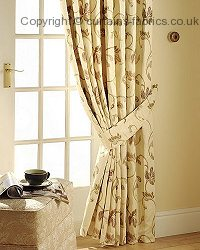HEMSLEY CHINTZ --sold out---- fabric by MONTGOMERY INTERIORS