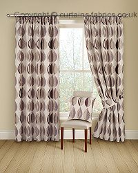 KYRA ----out of stock---- fabric by MONTGOMERY INTERIORS