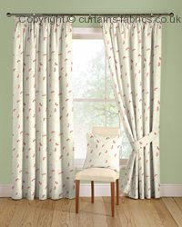 MARISA ----out of stock---- fabric by MONTGOMERY INTERIORS
