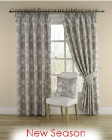 MEDICI ----out of stock---- fabric by MONTGOMERY INTERIORS